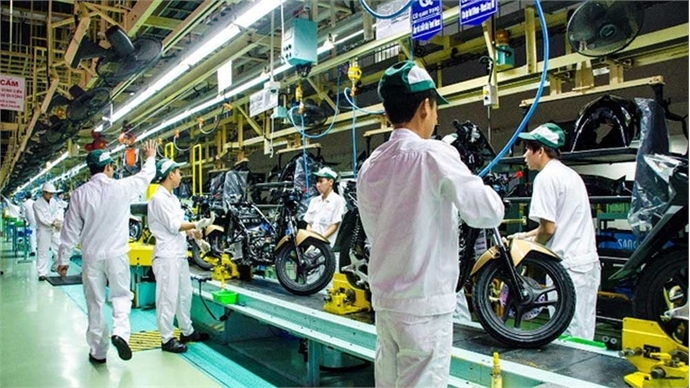 Vietnamese market is large enough for ambitious investment plans