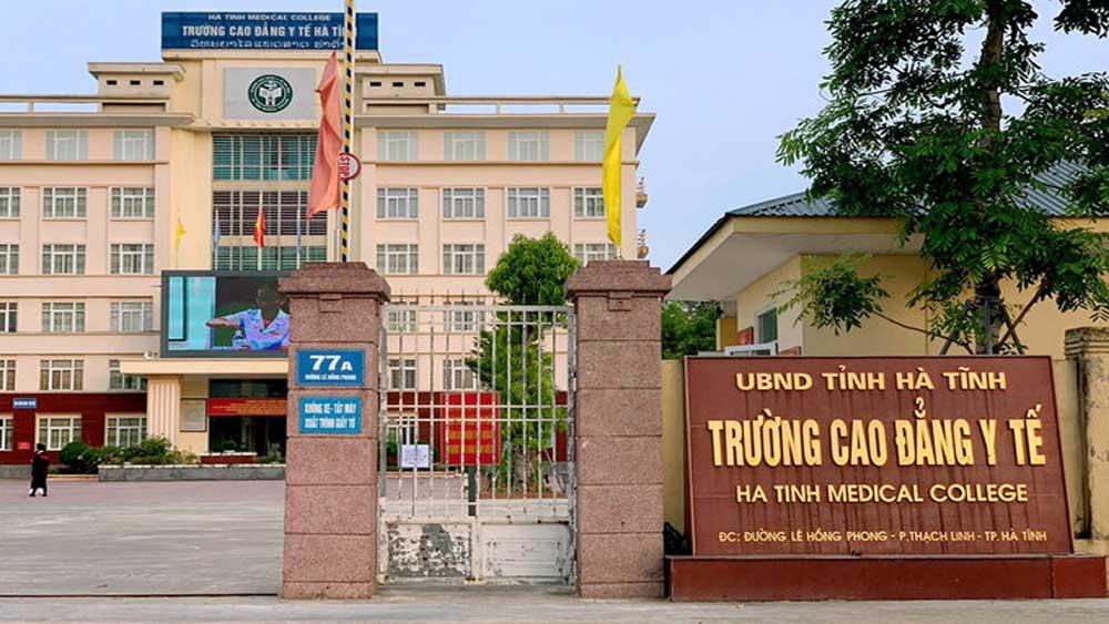 125 học viên trường y bị thu hồi bằng tốt nghiệp
