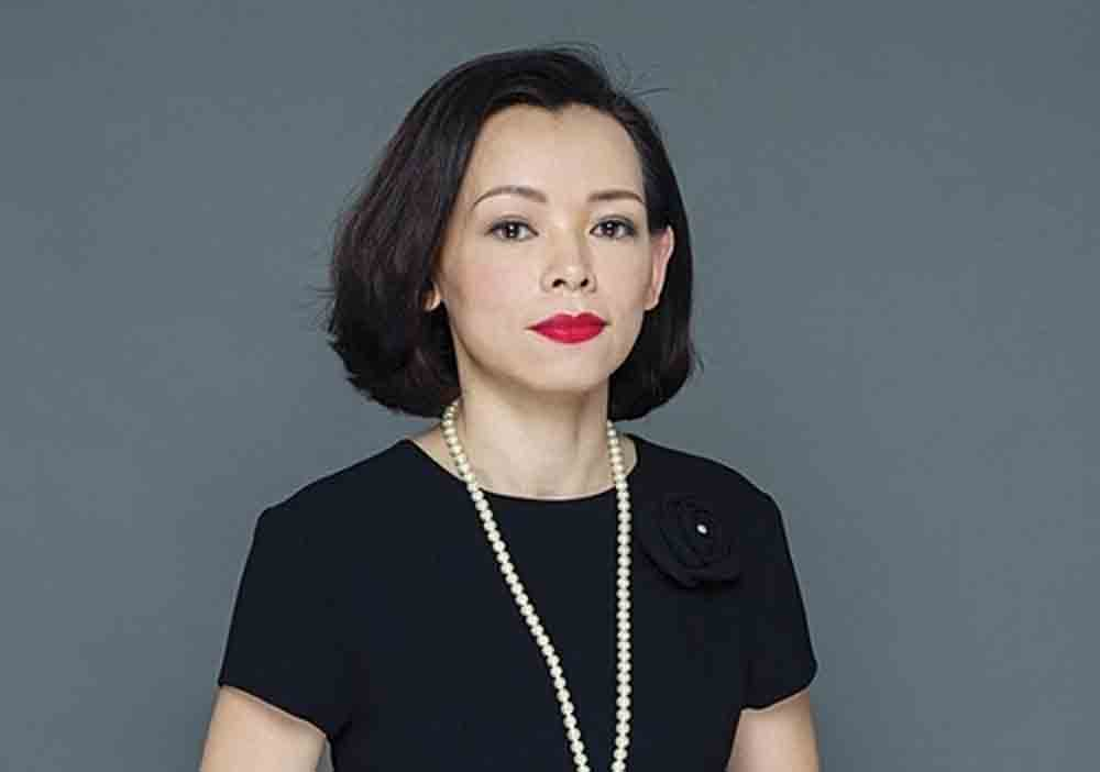 Two Vietnamese, top 25, Asian Power Businesswomen, Forbes, seafood producer, most powerful businesswomen, significant role