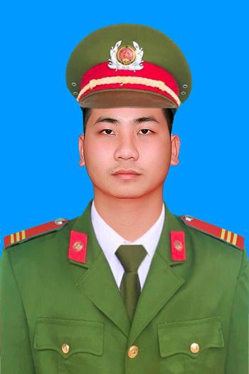 Bộ trưởng Bộ Công an Tô Lâm đề nghị nghiên cứu đề xuất chính sách đối với đồng chí Nguyễn Văn Mạnh và thân nhân