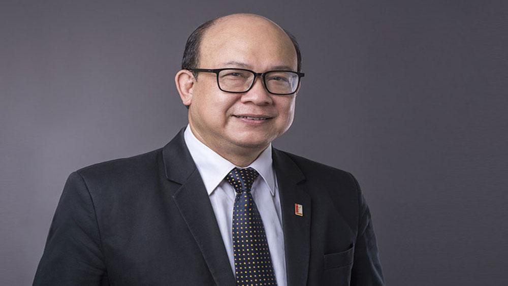 Đại học Bách khoa Hà Nội có Hiệu trưởng mới