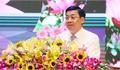 Phát động phong trào thi đua yêu nước giai đoạn 2020- 2025 của Chủ tịch UBND tỉnh Dương Văn Thái
