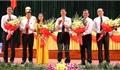 Kỳ họp 11 HĐND tỉnh Bắc Giang: Bầu 1 Phó Chủ tịch HĐND và 2 Phó Chủ tịch UBND tỉnh