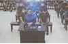 Vợ Đường Nhuệ lĩnh thêm 18 tháng tù vụ thao túng đấu giá đất Thái Bình