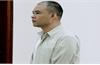 Tuyên phạt bị cáo tàng trữ ma túy trên ô tô Chevrolet 12 năm tù