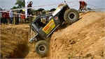 Vietnam off-road racing gears up for new season