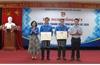 Tổng kết chiến dịch thanh niên tình nguyện hè 2020 cụm Trung du Bắc Bộ