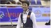 Vietnamese cueist wins world virtual tournament