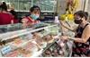 Công bố tiêu chuẩn quốc gia (TCVN) đối với bánh trung thu