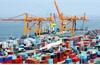 Việt Nam thu hút 19,5 tỷ USD vốn đầu tư nước ngoài
