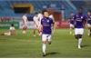 Hà Nội bảo vệ chức vô địch Cup quốc gia