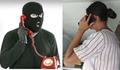 Nghi án người phụ nữ mất gần 7 tỷ vì cuộc gọi điện thoại lạ