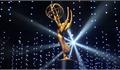 Đặc biệt lễ trao giải truyền hình Emmy trực tuyến