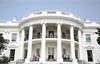 Mỹ bắt giữ một nghi phạm trong vụ gửi phong bì chứa chất độc tới Nhà Trắng