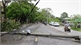Storm Noul kills 6 in central Vietnam