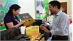 Bac Giang: 4 products honored as Vietnam Agricultural Gold Brand