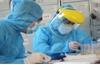 Phát hiện người nước ngoài dương tính với SARS-CoV-2 sau khi rời Việt Nam