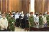 Đối tượng cầm đầu nhóm khủng bố trụ sở công an bị đề nghị 22-24 năm tù