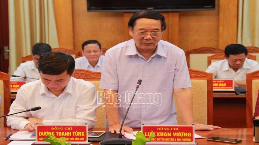 Phó Chủ tịch, Thường trực, UBND tỉnh, Lê Ánh Dương, Tập trung, hoàn thành, các chỉ tiêu, năm 2020, không chủ quan, phòng, chống dịch bệnh