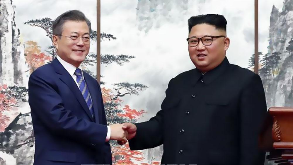 Đại hội đồng Liên hợp quốc,Tổng thống Hàn Quốc,chiến tranh,phi hạt nhân hóa,Bán đảo Triều Tiên