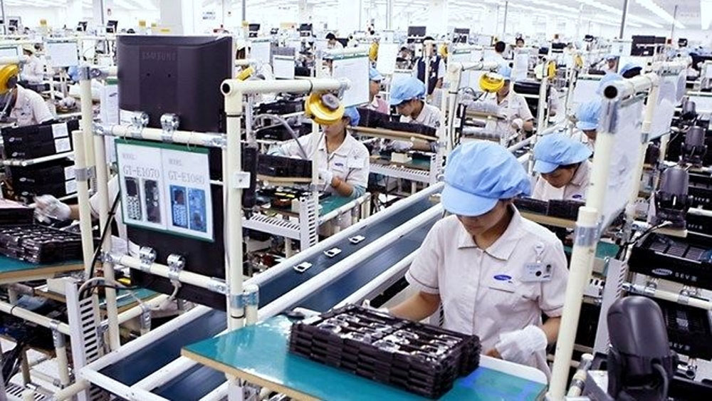 Vietnam, exports to EU, bilateral FTA, taking effect, Free Trade Agreement, total export turnover, positive effects, Vietnamese key products