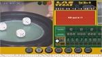Two $43 million online gambling rings nailed