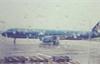 Sét đánh tử vong một nhân viên kỹ thuật máy bay tại Nội Bài