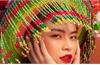 Hoàng Thùy Linh được đề cử tranh MTV EMA 2020