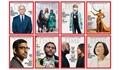 Tạp chí Time công bố danh sách 100 nhân vật có ảnh hưởng nhất trên thế giới năm 2020