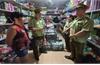 Bắc Giang: Phát hiện hơn 1.500 đồ chơi trẻ em nguy hiểm