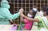 Thế giới vượt 32 triệu ca bệnh, làn sóng dịch Covid-19 mới bùng phát tại nhiều nước