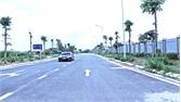 TP Bắc Giang: Xã ngoại thành khởi sắc
