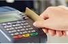 Thanh toán không dùng tiền mặt tăng mạnh
