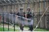 Quân đội Hàn Quốc xác nhận Triều Tiên bắn chết quan chức nước này