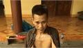 Bắc Giang: Bắt đối tượng nghiện tàng trữ nhiều loại ma túy
