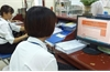 TP Bắc Giang: Gần 12 nghìn bài dự thi tìm hiểu cải cách thủ tục hành chính