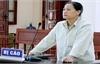Bắc Giang: Lừa đảo xin việc, một phụ nữ lĩnh án 14 năm tù