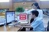Trung tâm Phục vụ hành chính công tỉnh Bắc Giang: Đồng bộ giải pháp, tăng tỷ lệ  hồ sơ trực tuyến