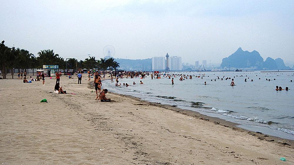 Vietnamese make travel plans as pandemic concerns ease