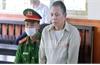 Bắc Giang: Tàng trữ trái phép nhiều loại ma túy, nhận án 15 năm 6 tháng tù