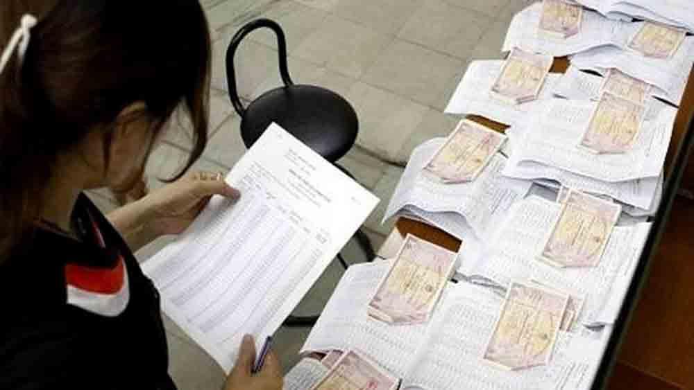 Vietnam's corporate bonds, Covid-19 pandemic, ADB, quarter-on-quarter increase, global investment sentiment,  financial conditions