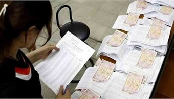 Vietnam's corporate bonds surge despite Covid-19: ADB