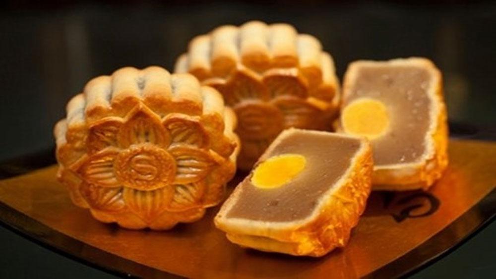 Mẹo hay, lựa chọn, bánh Trung thu, bảo đảm, chất lượng