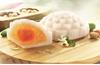Mẹo hay lựa chọn bánh Trung thu bảo đảm chất lượng