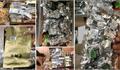 Bắc Giang: Phát hiện gần 1.000 bánh trung thu không rõ nguồn gốc