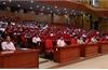 Nâng cao nhận thức, cải thiện các chỉ số về cải cách hành chính