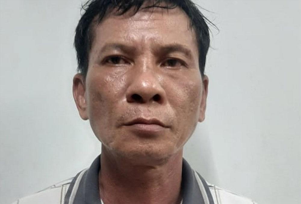 Tài xế xe khách, nhanh trí, chở kẻ đánh thuốc mê  trộm vàng, đồn công an, Nguyễn Hòa