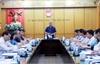 HĐND tỉnh Bắc Giang giám sát việc chấp hành pháp luật về cải cách hành chính tại UBND tỉnh