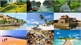 Vietnam responds to World Tourism Day