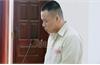 Bắc Giang: Tuyên phạt bị cáo vận chuyển trái phép chất ma túy 20 năm tù